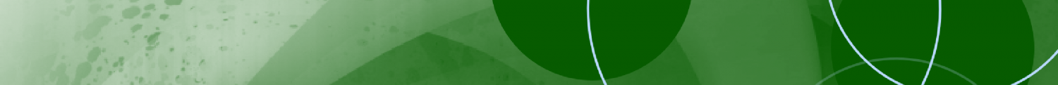 cropped-green-header.png